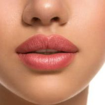How can I make my lips fuller naturally without makeup permanently?