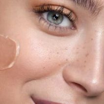 How do you fix wrong foundation undertones?